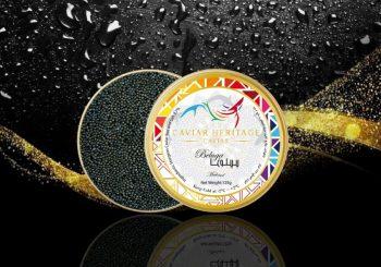 Iranian-Caviar-Beluga-Huso-Huso-Caviar-online-dubai-caviar-heritage-best-caviar-in-dubai-Khaviar-كافيار