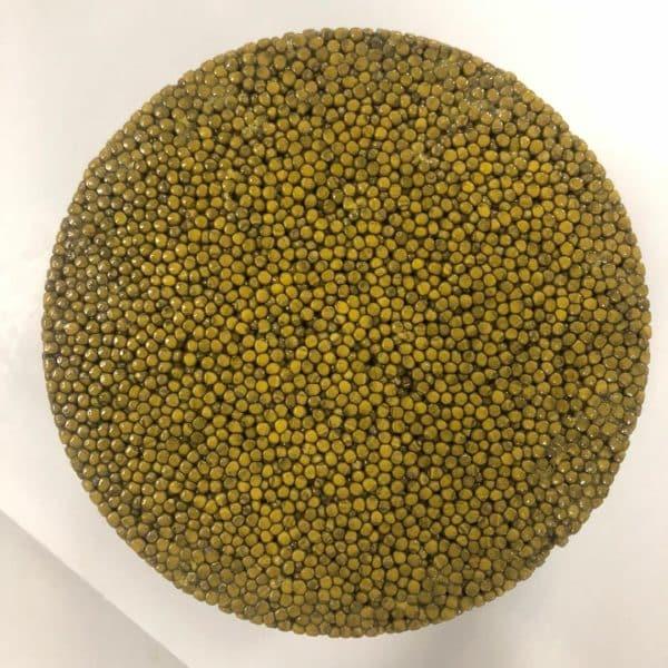 caviar-Imperial-in-dubai-mastertin