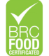 The BRC Standard for Food Safety is a certification system focusing on food safety and hygiene in the food-processing industry. This BRC Global Standard for Food Safety is the most widespread certification standard in the world for food safety.