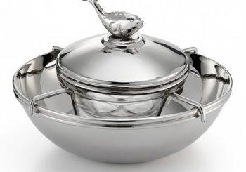 hbl_001_-_beluga_bowl_wglass_insert_7_