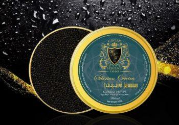Caviar-Online-Siberian-Ocietra-Caviar-Heritage-best-caviar-in-dubai-Khaviar-كافيار-1