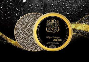 Iranian-Caviar-Online-Royal-Beluga-Huso-Huso-Caviar-Heritage-best-caviar-كافيار1