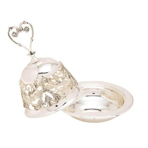 Caviar-Dish-Caviar-bowl-Silver-Plated-2-Caviarindubai
