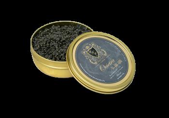 Caviar Ocietra